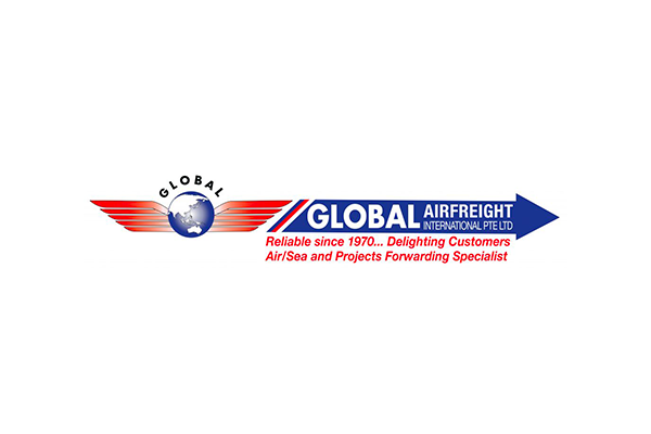 Global-Airfreight