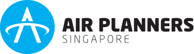 Air Planners