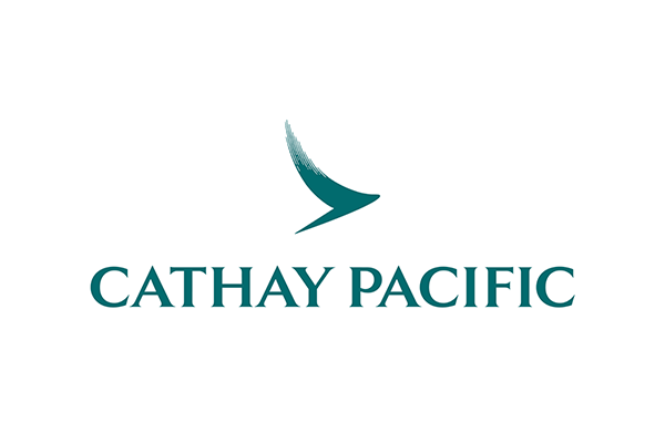 cathey-pacific