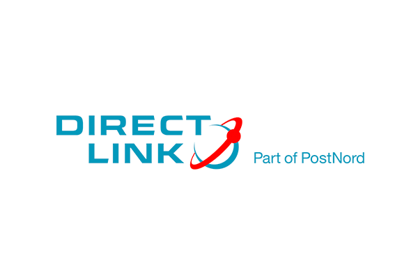 direct-link