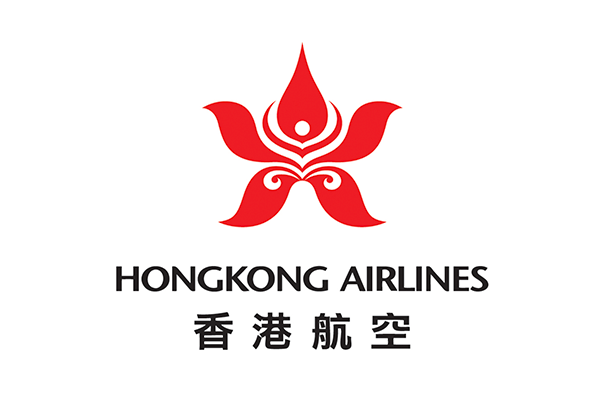 hk-airlines