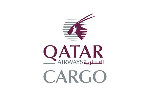 qatar-cargo