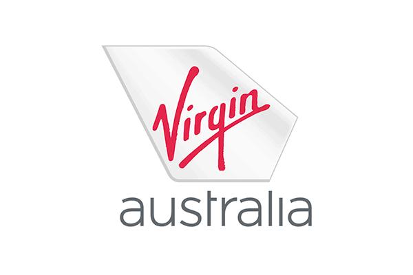 virgin-australia
